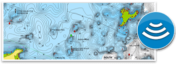 sonarcharts-hd-bathymetry-map