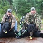 camp narrows lodge, rainy lake hunting, ontario hunting,, northwest ontario