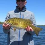 camp narrows lodge, rainy lake fishing, northwest ontario