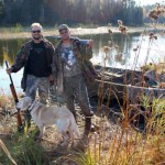 camp narrows lodge, rainy lake hunting, ontario hunting,, northwest ontario