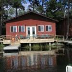 camp narrows lodge, rainy lake fishing, ontario fishing, northwest ontario