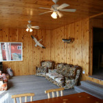 camp narrows lodge, rainy lake fishing, ontario fishing, northwest ontario