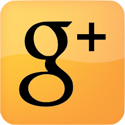 Follow on Google Plus